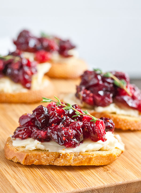 15 Great Thanksgiving Appetizers to Kick Off the Holiday (Part 1) - Thanksgiving recipes, Thanksgiving Appetizers