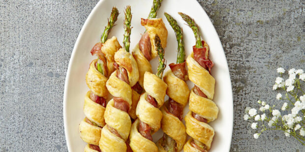 15 Great Thanksgiving Appetizers to Kick Off the Holiday (Part 2) - Thanksgiving recipes, Thanksgiving Appetizers