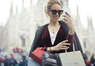 These Five Tips Will Help You Improve Your Fashion Sense - tips, outfit, fashion, colors, clothes, Accessories