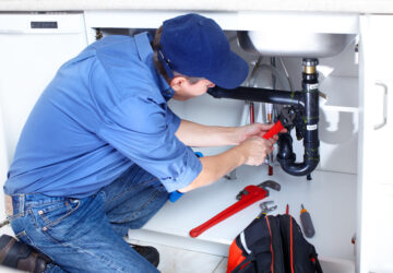 How To Find Plumbing Professionals In Leesburg - Plumbing Professionals, plumber, improvement, home
