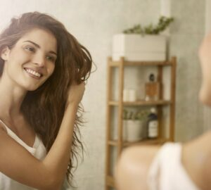 How to Buy Hair Supplements Safely Online for Beginners - Hair, fashion, beauty