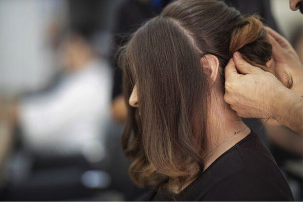 How to Have the Best Hair: A Hair Maintenance Guide - shampoo, Hair, guide, diet, conditioner
