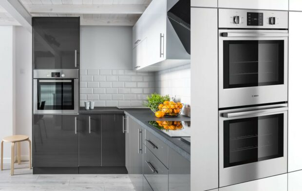 Best Stove Features 2020 - Appliance Canada - stove, oven, kitchen, appliance