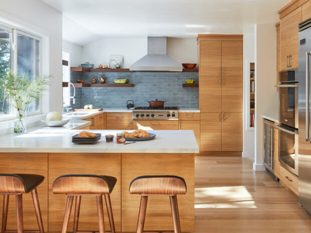 3 Steps for a Perfect Kitchen - styling, planning, perfect, observation, kitchen, design