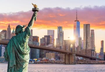 4 Travel Hacks for Exploring New York City - travel, New York