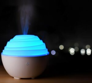 What Is a Diffuser and How Do I Use It? - oil, essential oil diffuser, essential