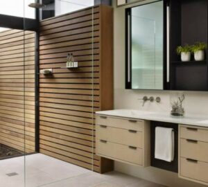 10 Tips for Planning a Bathroom Remodel - remodel, interior design, bathroom