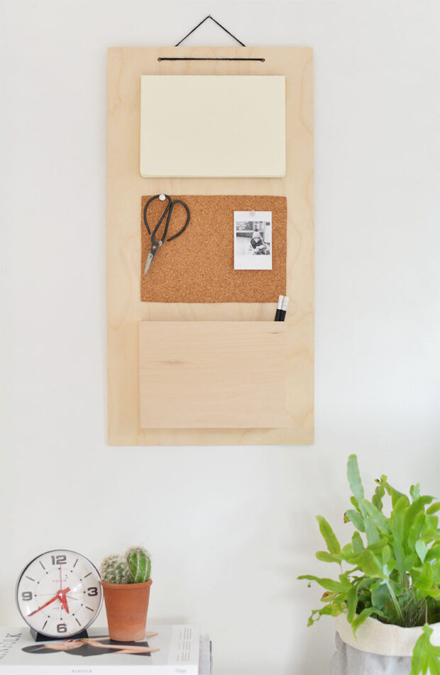 13 Awesome DIY Wood Projects For Beginners (Part 1) - DIY Wood Projects For Beginners, DIY Wood Projects