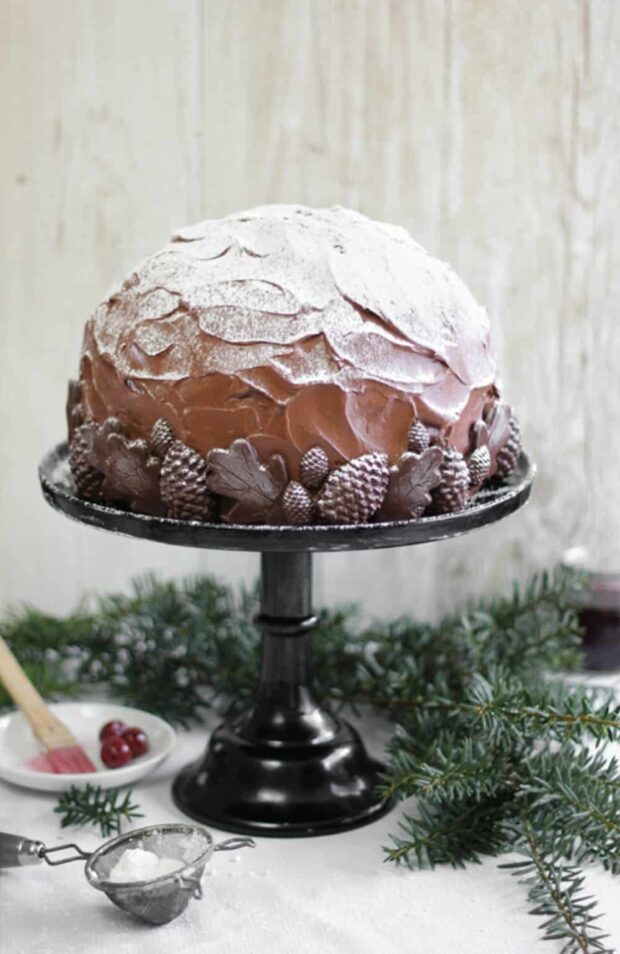 The Best Traditional Christmas Dessert Recipes - Traditional Christmas Dessert Recipes, Christmas Dessert Recipes