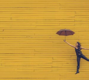Three Daily Habits That Will Help Boost Your Creativity - mental health, meditation, habits, exercise, daily, creativity, boost