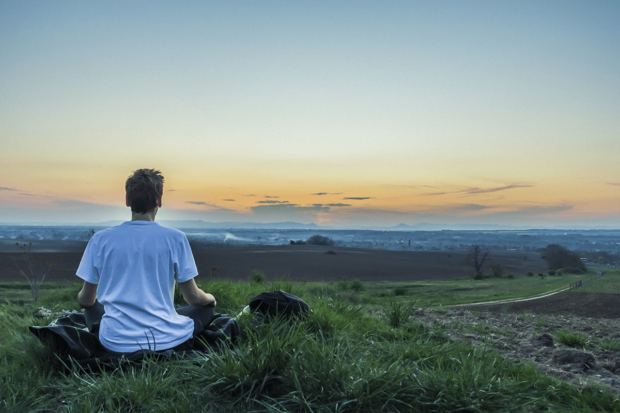 Techniques to Learn How to Meditate