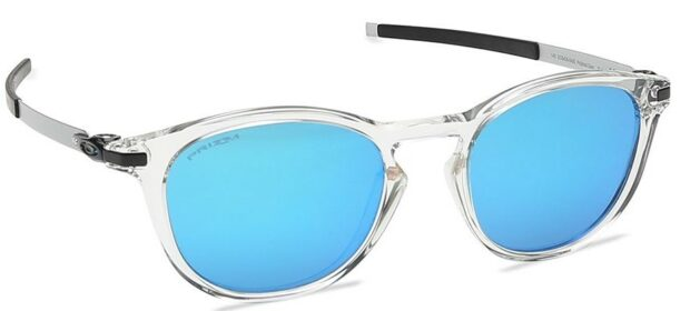 The Mirrored Sunglasses Trend is Here to Elevate Your Look - woman, Sunglasses, mirrored, men, fashion