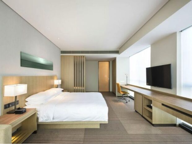 How To Choose Furniture For A Hotel? - sturdiness, requrements, quality, hotel rooms, furniture, fittings, class