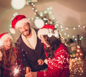 5 Self-Gifts to Keep You Looking Fashionable this Christmas - watch, tipple, sweater, Shoes, fashionable, colors, Christmas