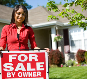 Are There Situations Where Selling A House Without A Real Estate Agent Makes Sense? - selling, house, bussiness