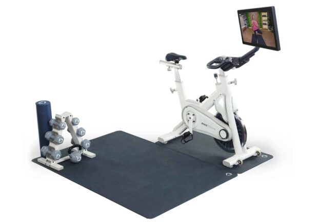 Is the MYX Fitness Bike Good? - workout, Lifestyle, fitness, bike