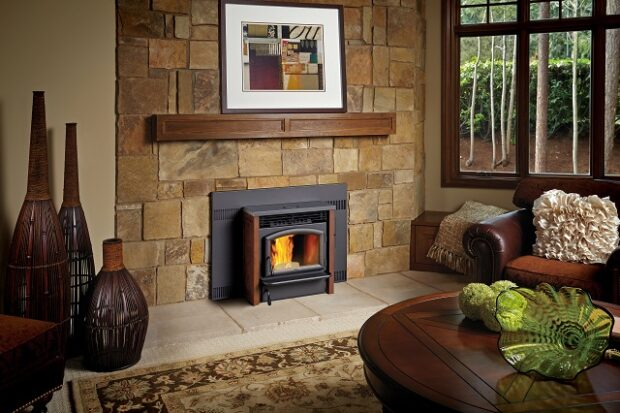 Should You Invest In A Pellet Stove? - stove, pellet, invest, home, domestic use, benefit