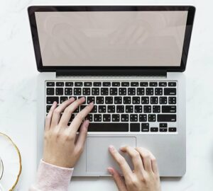 How To Work From Home Like A Pro! - workspace, work from home, patient, like a pro, Eyes, Clothing, breaks