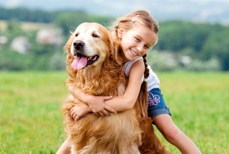 Children And Pet Care - style motivation, pets are our friends, pets and children, pets, pet care, dog lovers, children care of pets, cat lovers, beautiful animals