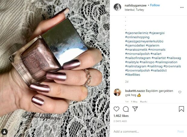 The Most Common Hashtag Mistakes that you Must Avoid on Instagram - mistakes, instagram, hashtag, common, captions, analytics