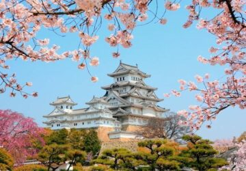 Japan Guide - All The Information For Your Trip - trip to Japan, travels style motivation, travel, Japan trip, Japan guide, japan