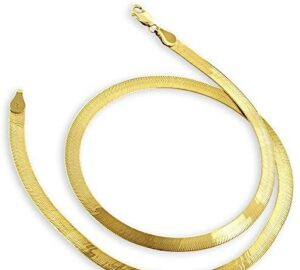 Trendy Gold Chain Designs for Women - necklace, jewelry, gold, Fahion