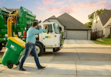 Questions to Ask Before Hiring Professionals for Garbage Removal - removal, professionals, junk, garbage, cost, consultation