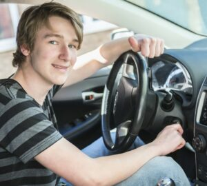 A Definitive Guide to the Safest Cars for Teens - teen, car, auto accident lawyer