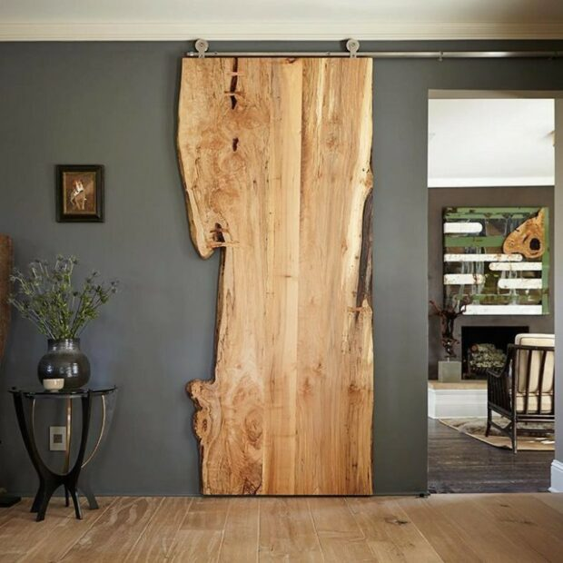 All Your Questions About Sliding Doors Answered - sliding doors, interior design, home design, door