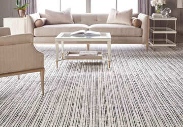 4 Health-Related Reasons Why Your Carpets Need Regular Steam Cleaning - vacuum cleaner, steam cleaning, dust, carpet