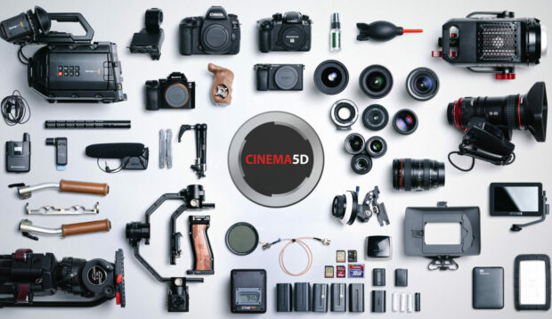 DIY Gear Guide: 6 Tools You Should Consider Buying