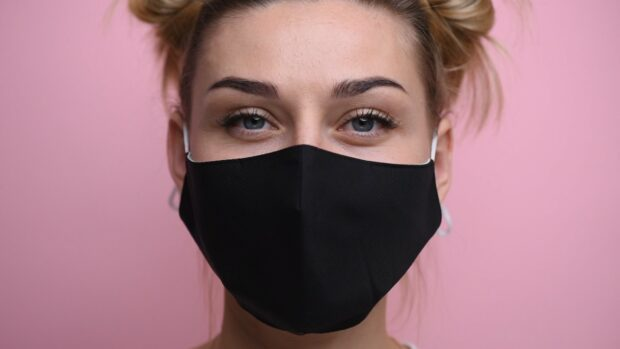 Why You Should Choose A Reusable Face Mask - tested, reusable, protection, multi-layer, materials, face mask, comfort