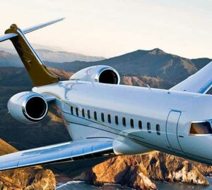 Tips To Consider When Packing For Your Next Private Charter Flight - travel, luggage, flight