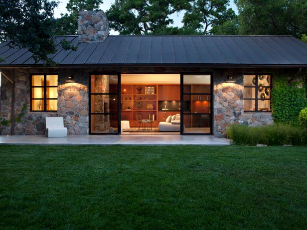 Benefits of Doing Home Additions - value, sunroom, home addition, home, benefits