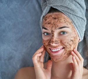 The Best Tricks For Beautiful Skin - woman skin, style motivation, skin types, skin care, Lifestyle, homemade masks, beauty tips
