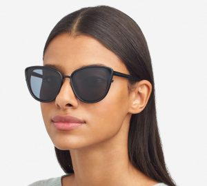 Looking for New Sunglasses?These Are The 5 Trends That Will Be Everywhere This 2021 - women fashion, woman, sunglasses trends 2021, Sunglasses, style motivation, fashion