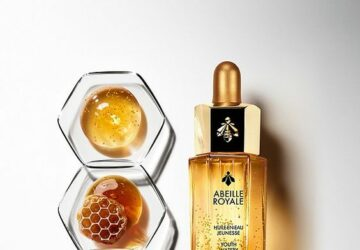 8 Face Oils You Should Definitely Try - style motivation, oils, Lifestyle, face products, face oils, beauty