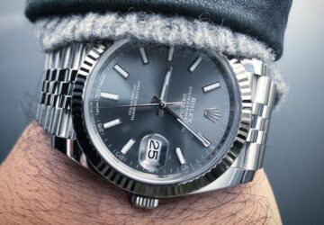 Why 2021 Is The Year You Should Finally Invest In A Rolex? - watches, rolex, personality, invest, generation, brand, authentic