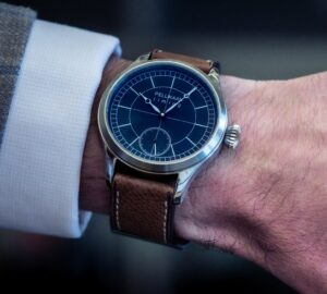 Why a Watch is a Must-Have Accessory for Men? - watch, outfit, men, fashion, Accessories