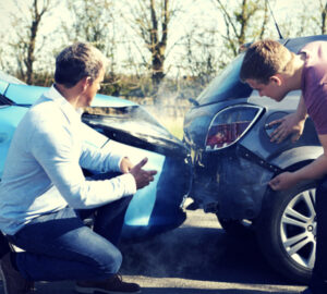Car Accidents-5 Types that You Should Know - layer, cars, car accident attorney