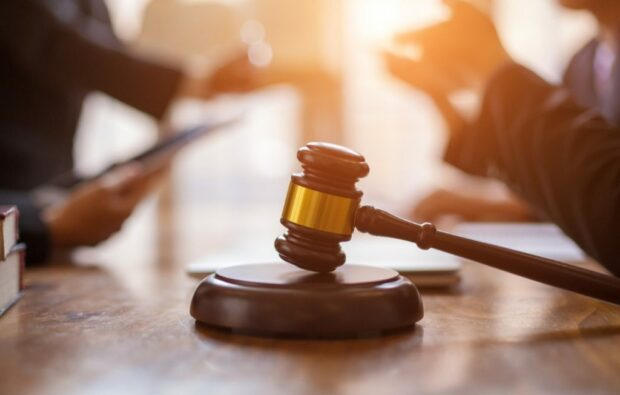 Common Reasons To Pursue A Lawsuit With A Retailer - retailer, liability, injury, advertising