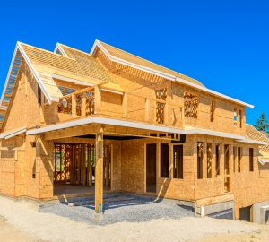 Buying A New Construction Home? Essential Design Features To Prioritize - showers, home, floor plan, design, bathroom, architecture