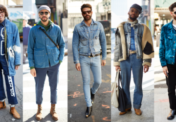 10 Basic Styling Tips Men Should Avoid - tips, suit, styling, socks, sleeve, short, man, hairstyle, dirty nails, color code, cologne, belt color, basic, Accessories