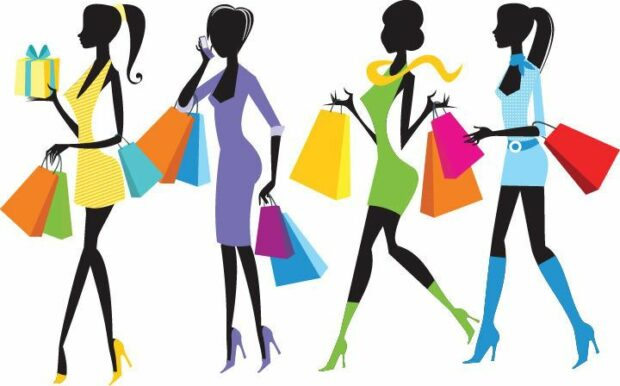 Making the Most Out of Your Love for Shopping - surveys, shopping, schee, reward, newsletters, loyal, customers