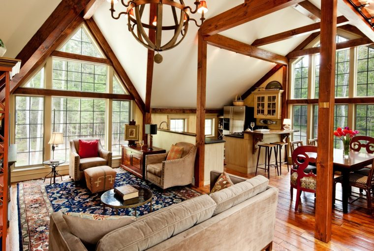 Moving into a New Home? Let's Plan together to give it a Cozy Vibe - new home, interior, furniture, functional, focal point, cozy