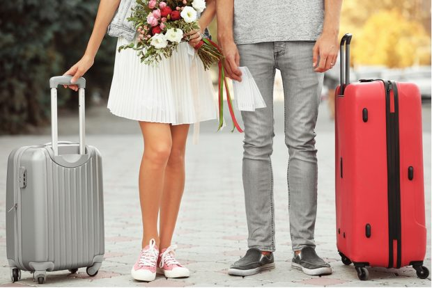 Honeymoon Essentials: 48 Things to Pack for Your Romantic Getaway - travel, romantic, Honeymoon, getaway, essentianl