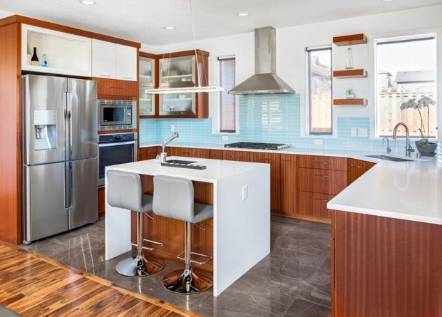 Why Should You Call Professionals For Kitchen Renovations - standards, renovations, quality, purchases, kitchen, approvals