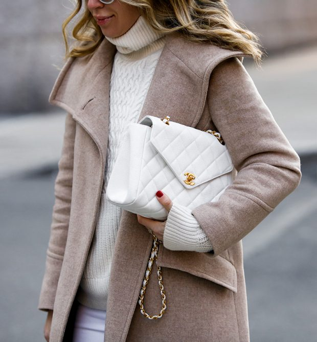 5 Trends That Are Going Strong And 5 That We Say Goodbye To - women trends 2021, women fashion, trends 2021, style motivation, style, in & out trends, fashion