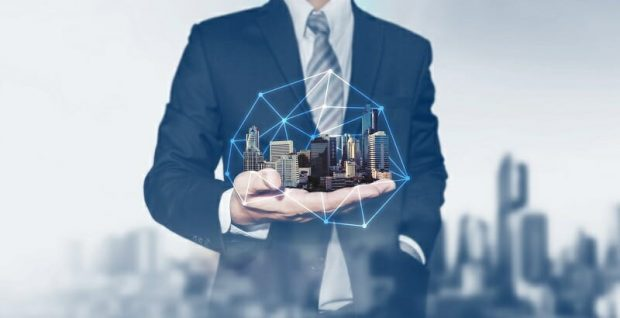 How to Choose the Right Property Management Software - software, research, property, process, management, factors