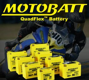 How to Pick the Right Battery for My Motorcycle? - motorcycle, battery